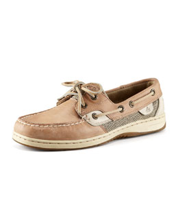 Sperry Top-Sider Bluefish Core Slip-On