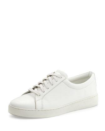 Valin Runway Sneaker