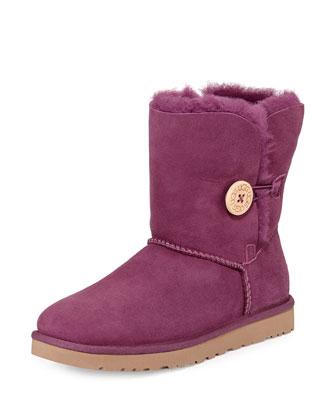 Bailey Button Short Boot