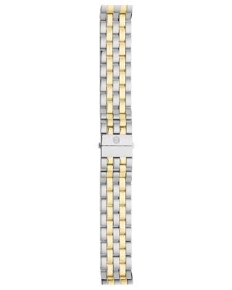 16MM Urban Mini Two-Tone Bracelet