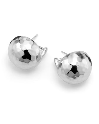 Pinball Earrings