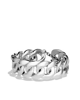 David Yurman Cordelia Bracelet, 18mm