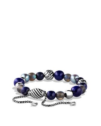 Spiritual Beads Bracelet