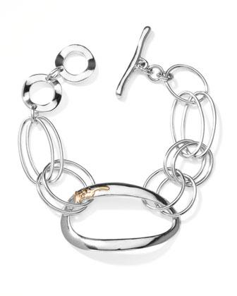 Multi-Link Bracelet