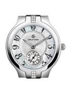 Small Signature Sport Diamond Watch Head