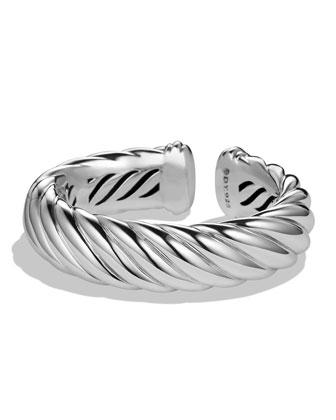 Waverly Bracelet