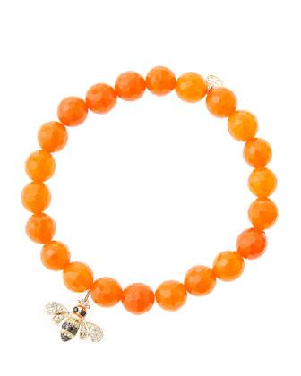 Bracelets (Made to Order)