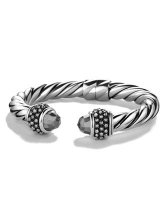 Renaissance Reverse Set Bracelets