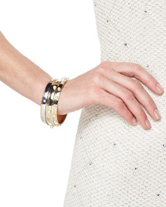 Paillette Sparkle Mini Tweed Jacket, Paillette Sparkle Mini Tweed Dress, ...