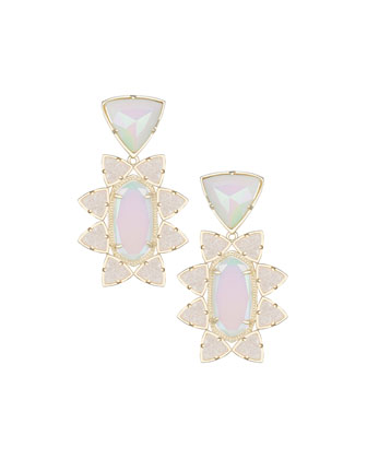 Auden Viva Earrings