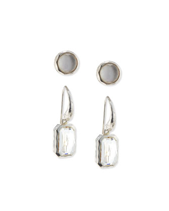 Rock Candy® Earring Set