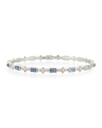 New World Cravelli Bangle Bracelet