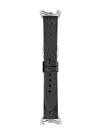 Selleria Leather Watch Strap