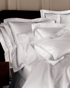 1,020-Thread-Count Bed Linens