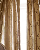 Remington Curtains