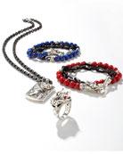 Naga Jewelry