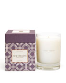 Doors New Orleans Candle, 9 oz.