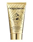 Auto Pilot Pre-Foundation Skin Primer <b>NM Beauty Award Finalist 2014</b>