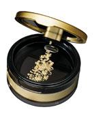 Rock On! Mattifying Mineral Primer Powder