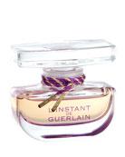 L' Instant Parfum, 0.25oz
