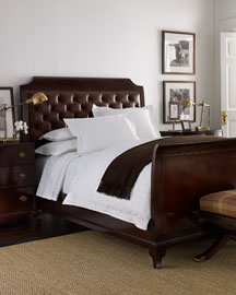 Ralph lauren mitchell place bedroom furniture from neiman marcus bedroom furniture Ralph lauren home bedroom furniture