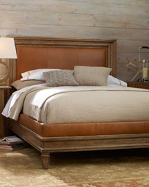 Lauren Ralph Lauren | Shop for Lauren Ralph Lauren Bedroom