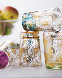 Neiman Marcus - Home & Entertaining - Casual - Drinkware - Tabletop