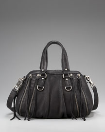Botkier - Howard Zip Satchel