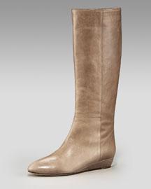 Loeffler Randall Classic Boot