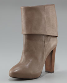 Joie Revival Cuffable Boot