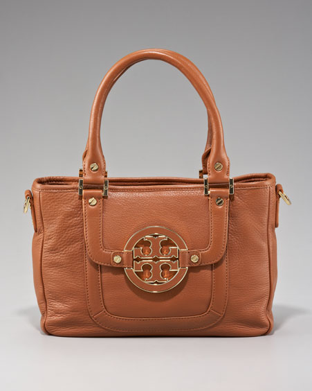tory burch amanda mini