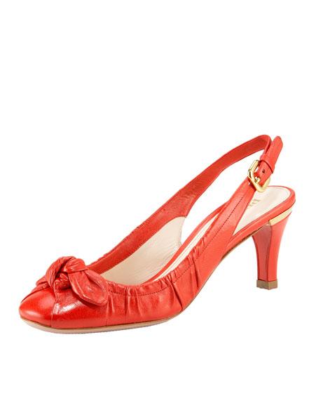 prada普拉达 女士凉鞋-nms10