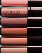 Laura Mercier Nude Lip Glace