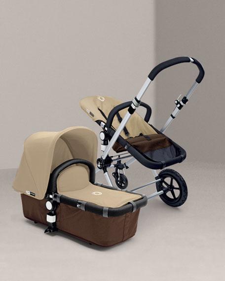 اجمل العربات للاطفال و للمواليد عربية ماركة فخمة مريحة جدا ناعمة مودرن انيقة NM-1Q44_mu.jpg