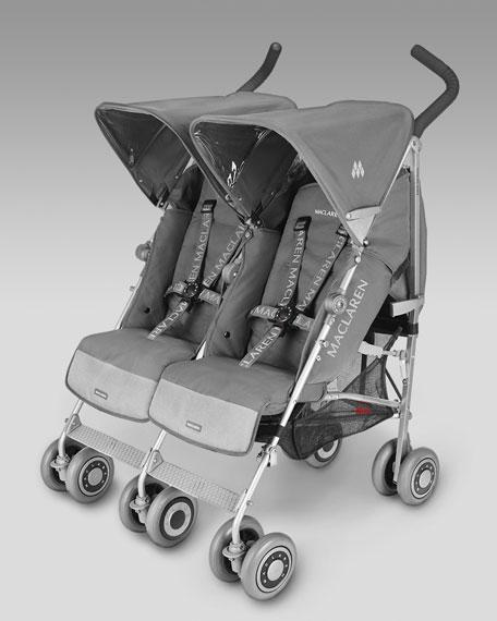 اجمل العربات للاطفال و للمواليد عربية ماركة فخمة مريحة جدا ناعمة مودرن انيقة NM-1V6Y_mu.jpg