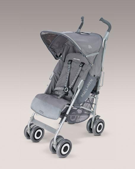 اجمل العربات للاطفال و للمواليد عربية ماركة فخمة مريحة جدا ناعمة مودرن انيقة NM-1V6Z_mu.jpg