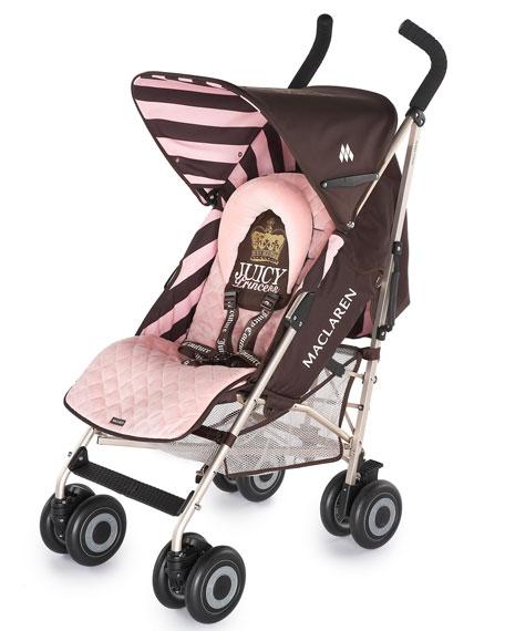 اجمل العربات للاطفال و للمواليد عربية ماركة فخمة مريحة جدا ناعمة مودرن انيقة NM-1W5G_mu.jpg