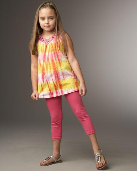 ملابس اطفال للعيد 2012
