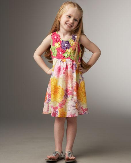 مواضيع ذات صلةمجموعة ملابس اطفال من H & M