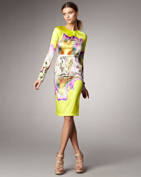 Vera Wang Mothers Dresses