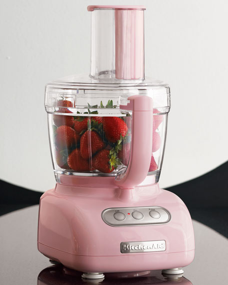 غسيل للمطبخديكورات للمطبخ بالون الاسود : حصريأدوات للمطبخ وديكوراااات رووووعةادوات
