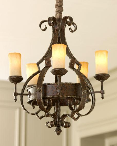مواضيع ذات صلةالإضاءة lightingLighting Lighting 2