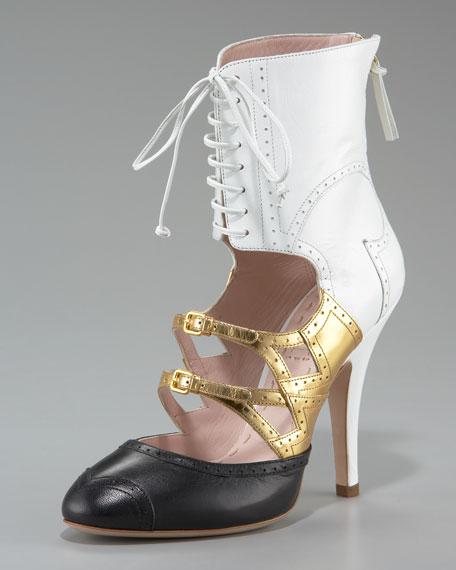 مواضيع ذات صلةتسريحات صيفيه جديدهاحذية صنادل , اكسسوارات احذية