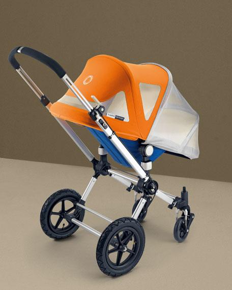 اجمل العربات للاطفال و للمواليد عربية ماركة فخمة مريحة جدا ناعمة مودرن انيقة NMZ01XF_mu.jpg