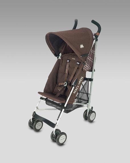 اجمل العربات للاطفال و للمواليد عربية ماركة فخمة مريحة جدا ناعمة مودرن انيقة NMZ0E0A_mu.jpg