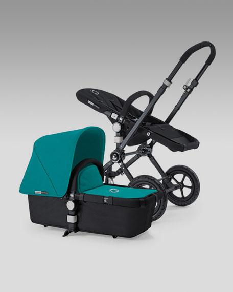 اجمل العربات للاطفال و للمواليد عربية ماركة فخمة مريحة جدا ناعمة مودرن انيقة NMZ0GLK_mu.jpg
