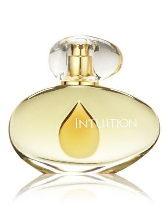 Intuition Eau de Parfum