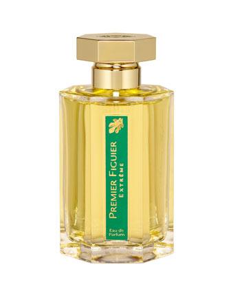 Premier Figuier Extreme Eau de Parfum