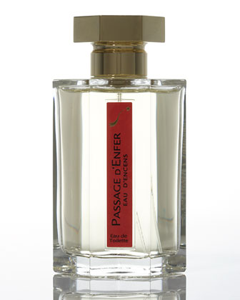 Passage D'enfer Eau de Toilette