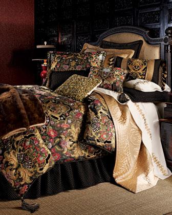 Gustone Bedding